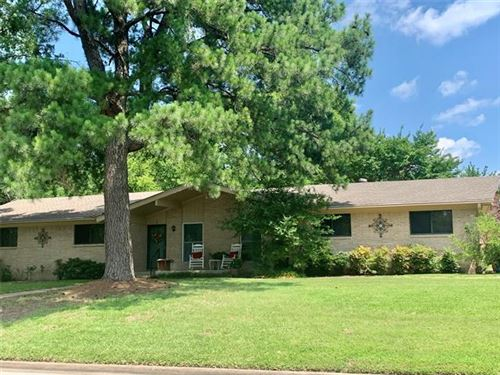 Photo of 7 Mullaney Drive, Greenville, TX 75402 (MLS # 14605082)