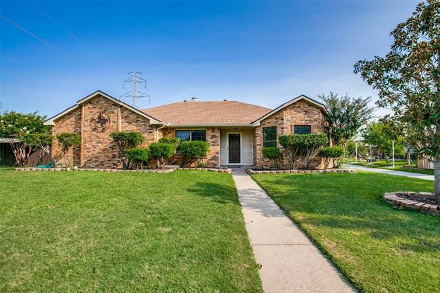 885 Harvest Glen Drive, Plano, TX 75023 - #: 14428082