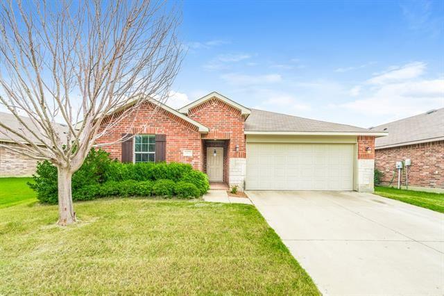 800 Cliffmere Drive, Arlington, TX 76002 - #: 14432082