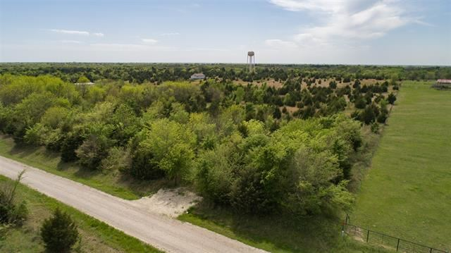 0000 County Road 4122, Campbell, TX 75422 - #: 14557082