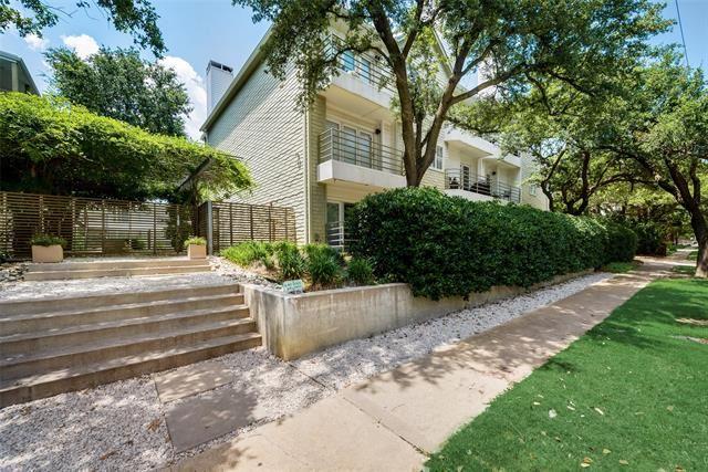 4111 Cole Avenue #42, Dallas, TX 75204 - #: 14618082