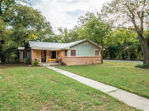 Photo of 1011 N Ollie Street, Stephenville, TX 76401 (MLS # 14455083)