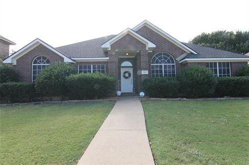 Photo of 7017 Tremont Lane, Rowlett, TX 75089 (MLS # 14458083)