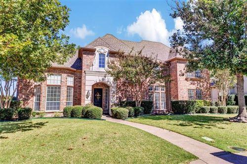 Photo of 2905 Lago Vista Lane, Rockwall, TX 75032 (MLS # 14686083)