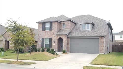 Photo of 5116 Cathy Drive, Forney, TX 75126 (MLS # 14688083)
