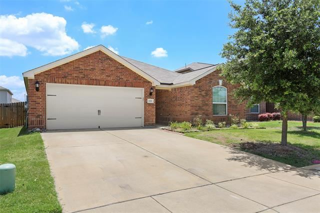 6160 Chalk Hollow Drive, Fort Worth, TX 76179 - #: 14363084