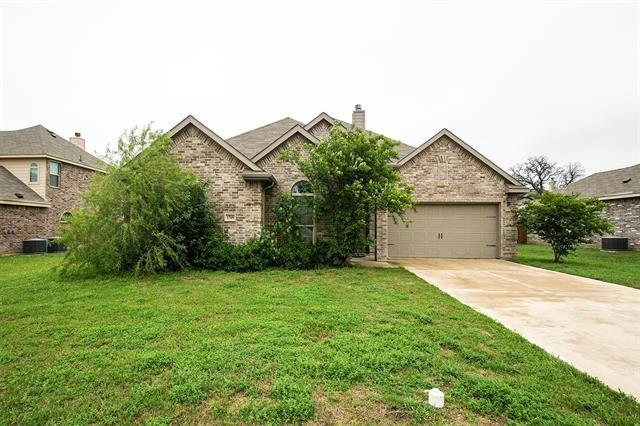 3709 Caladium Lane, Forest Hill, TX 76140 - #: 14567084