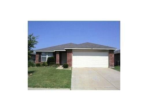 5309 Royal Burgess Drive, Fort Worth, TX 76135 - #: 14656084