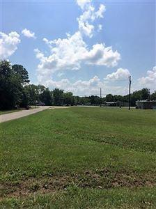 Photo of 00 Main Street, Quinlan, TX 75474 (MLS # 13453085)
