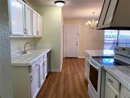 Photo of 570 Windsor Place, Allen, TX 75002 (MLS # 14443085)