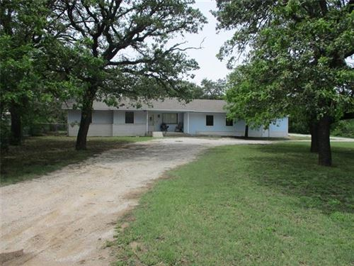 Photo of 208 N Oaklawn, Eastland, TX 76448 (MLS # 14580085)