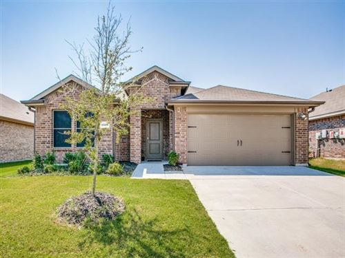 Photo of 3338 Everly Drive, Fate, TX 75189 (MLS # 14671085)