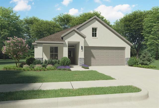 4416 Cascade Falls Court, Royse City, TX 75189 - MLS#: 14611085