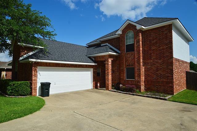 211 Cody Place, Rockwall, TX 75087 - MLS#: 14614085