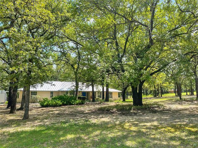 248 Wandering Lane, Weatherford, TX 76086 - #: 14659085