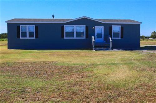 Photo of 281 Mariposa Drive, Royse City, TX 75189 (MLS # 14678086)