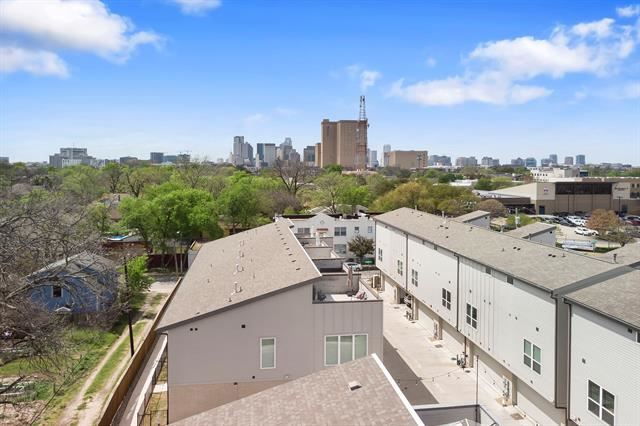 4776 Asher Place, Dallas, TX 75204 - #: 14549087