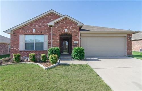 Photo of 3606 Applewood Road, Melissa, TX 75454 (MLS # 14284088)