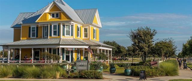 1705 Lavender Lane, Northlake, TX 76226 - #: 14411088