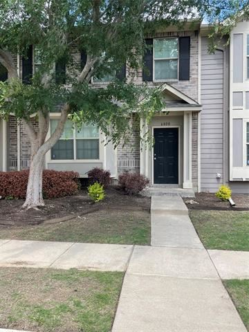 6808 Pascal Way, Fort Worth, TX 76137 - #: 14600088
