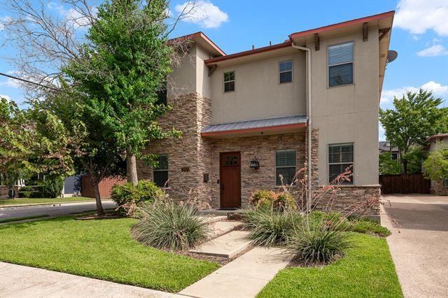 5152 Miller Avenue, Dallas, TX 75206 - MLS#: 14624088