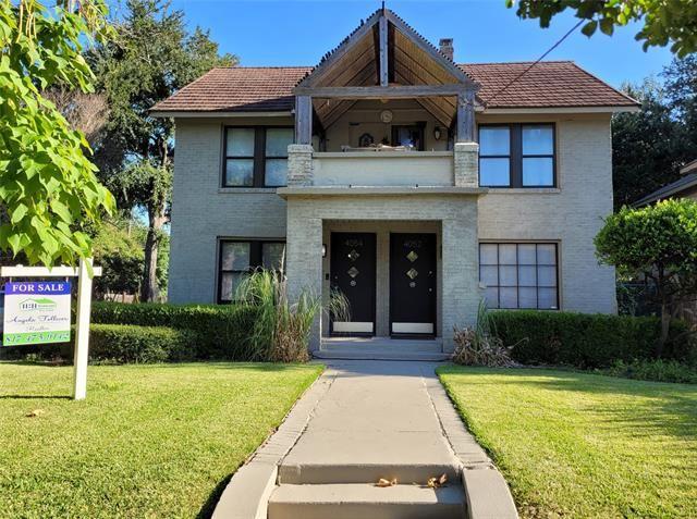4054 Prescott Avenue #mult, Dallas, TX 75219 - #: 14634088