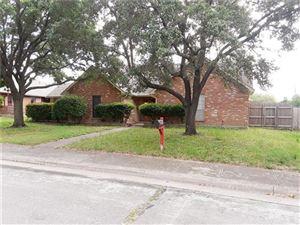 Photo of 10316 Bernardin Circle, Dallas, TX 75243 (MLS # 14093089)