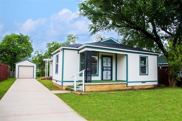 2645 E Overton Road, Dallas, TX 75216 - #: 14562089