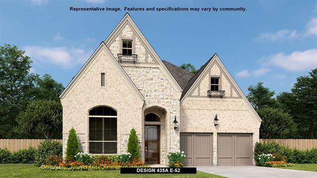 4845 Cumberland Circle, Carrollton, TX 75010 - MLS#: 14630089
