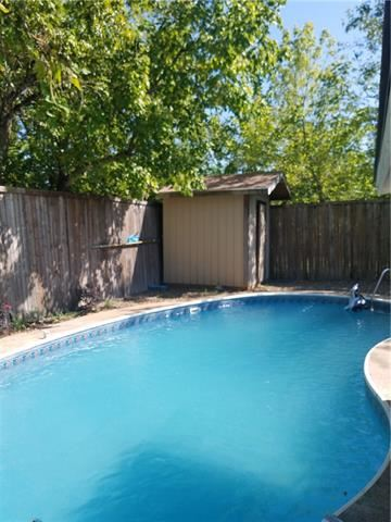 Photo of 4309 King Street, Greenville, TX 75401 (MLS # 14181090)