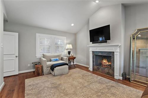 Tiny photo for 4428 Edmondson Avenue, Highland Park, TX 75205 (MLS # 14451091)