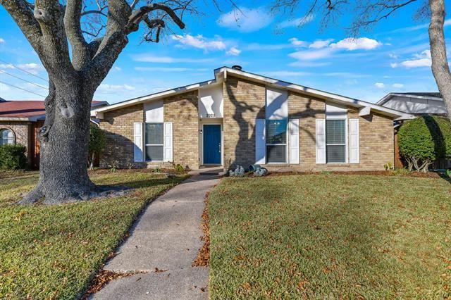 2925 Cotton Gum Road, Garland, TX 75044 - #: 14486091