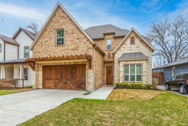 7315 La Vista Drive, Dallas, TX 75214 - #: 14544091