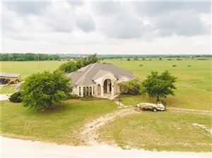Photo of 2789 County Road 255, Stephenville, TX 76401 (MLS # 14074092)