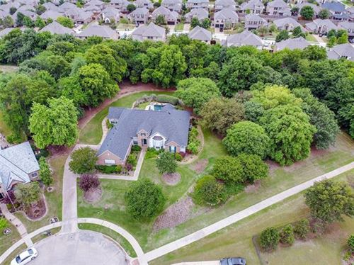 Photo of 714 Wood Duck Lane, McKinney, TX 75072 (MLS # 14337092)