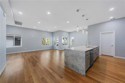 Photo of 4633 Virginia Avenue, Dallas, TX 75204 (MLS # 14469092)