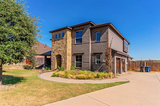5404 Paloma Blanca Drive, Fort Worth, TX 76179 - MLS#: 14678092