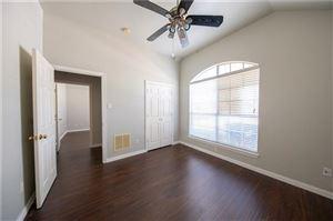 Tiny photo for 412 Misty Meadow Drive, Allen, TX 75013 (MLS # 13819093)