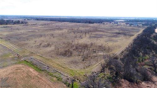 Photo of TBD Peppergrass Lane, Abilene, TX 79606 (MLS # 14285093)