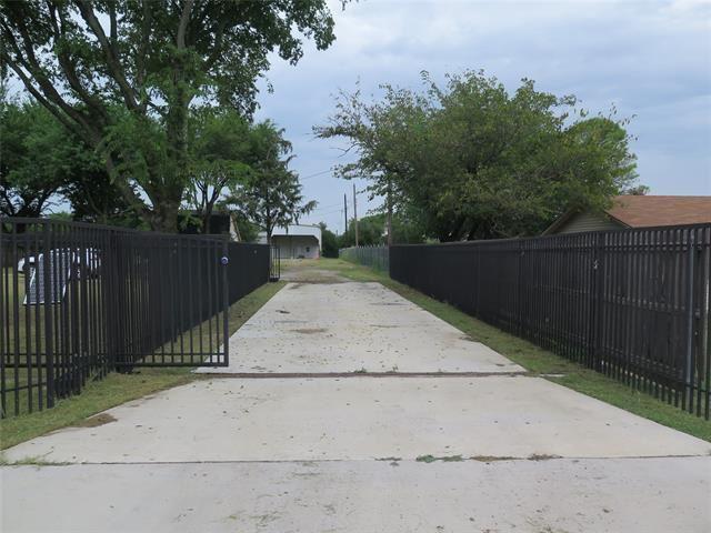 1245 Maxwell Road, Haslet, TX 76052 - #: 14629093