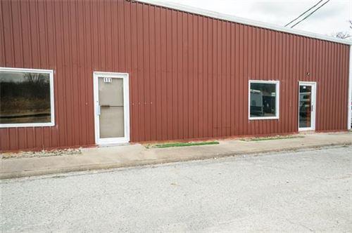 Photo of 4006 Texoma Parkway #112, Denison, TX 75020 (MLS # 14495094)