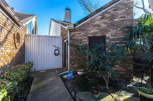 Photo of 17107 Windward Lane, Addison, TX 75001 (MLS # 14502094)