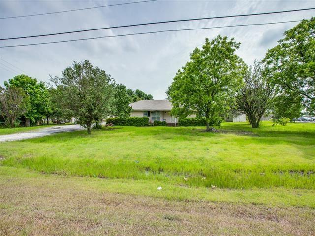 5308 E Highway 380, Princeton, TX 75407 - MLS#: 14602094