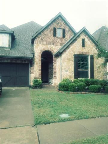 1830 Wood Duck Lane, Allen, TX 75013 - MLS#: 14683094
