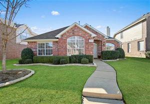Photo of 1516 Broadmoor Drive, Allen, TX 75002 (MLS # 13779095)