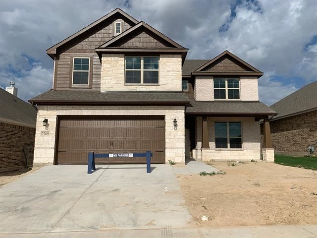 7269 Montosa Drive, Fort Worth, TX 76131 - #: 14328095