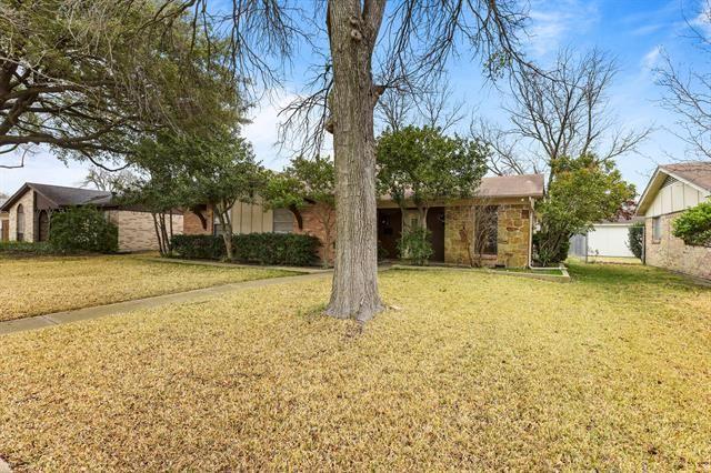 1114 Intervale, Garland, TX 75043 - #: 14517095