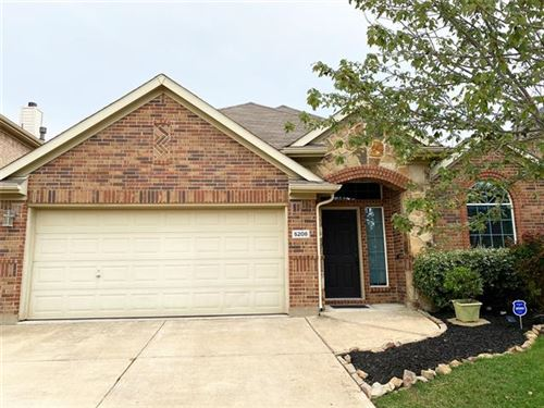Photo of 5208 Briar Forest Road, Fort Worth, TX 76244 (MLS # 14434096)