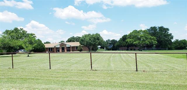 108 County Road 4593, Boyd, TX 76023 - #: 14305096