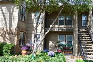 Photo of 5300 Keller Springs Road #2084, Dallas, TX 75248 (MLS # 14025097)